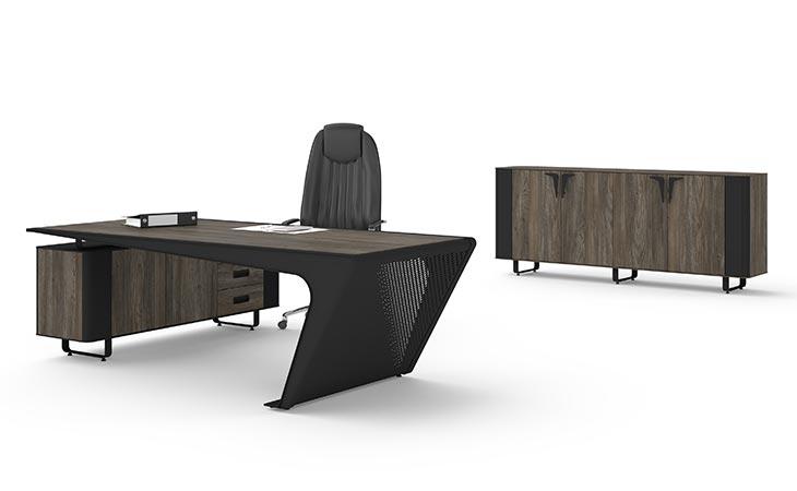 Yönetici - Makam Masası